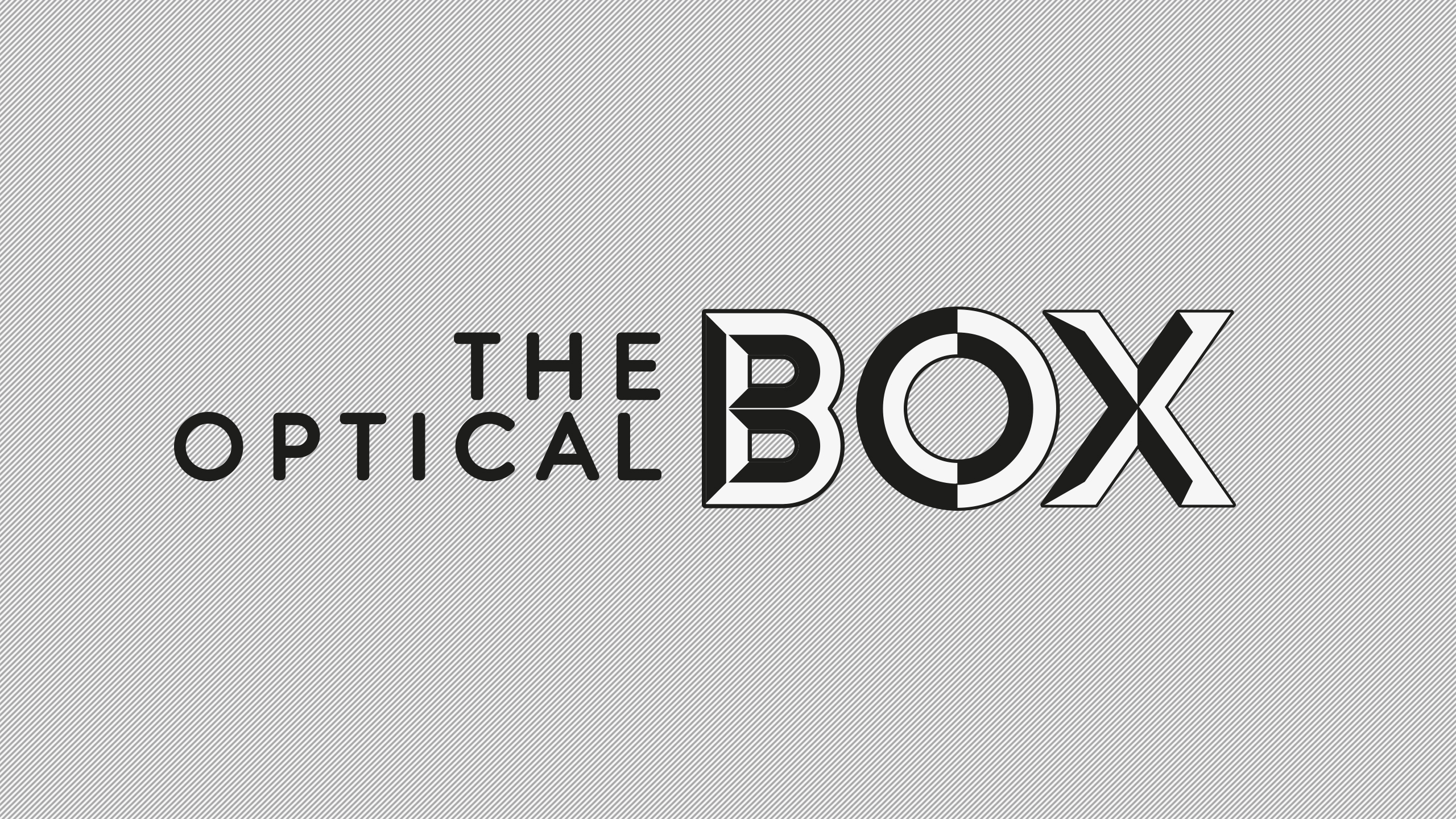 Optical Box