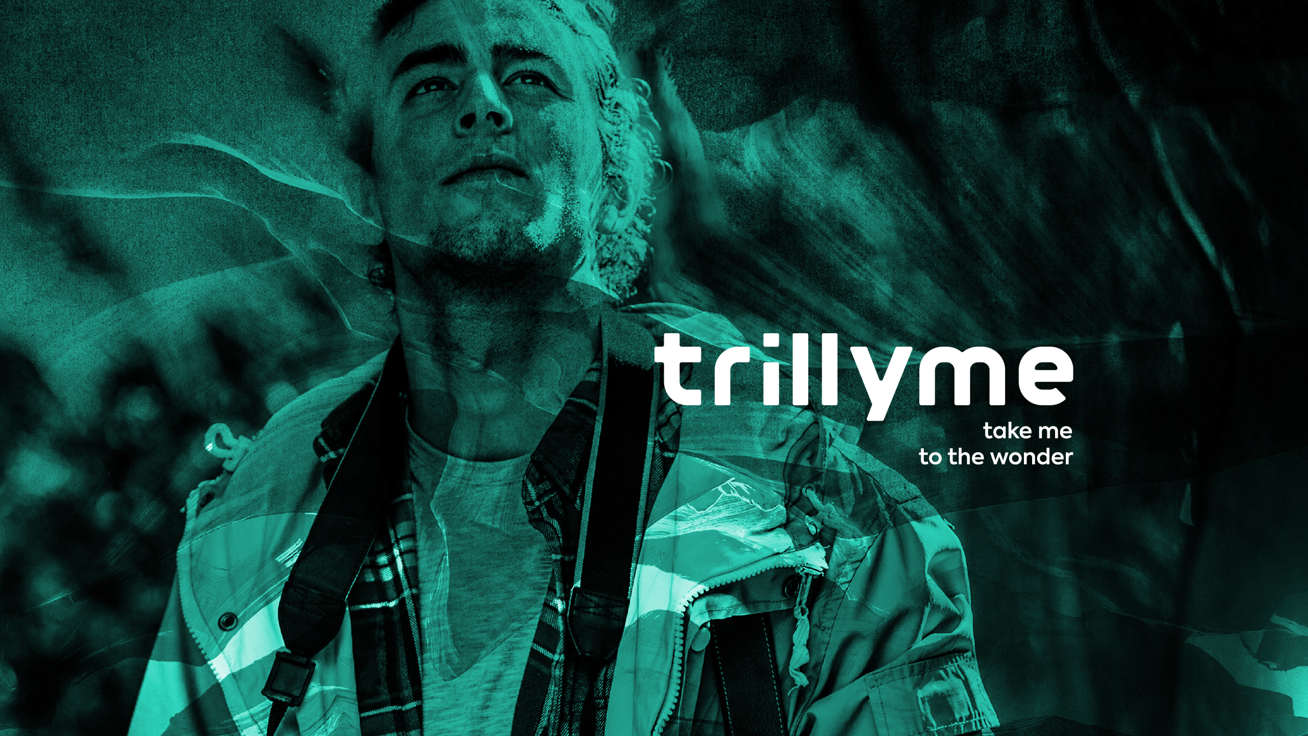 Trillyme