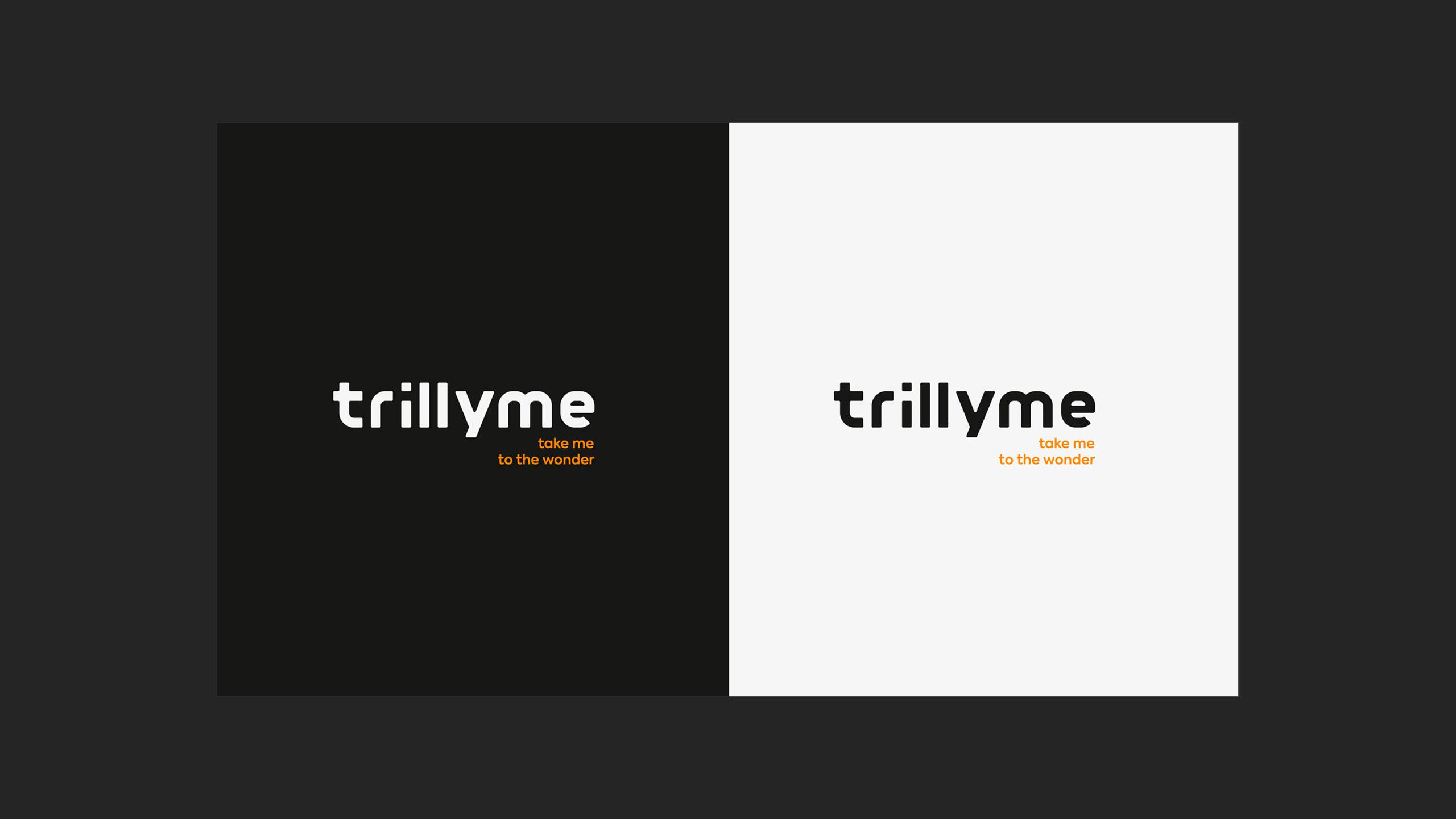 Trilllyme