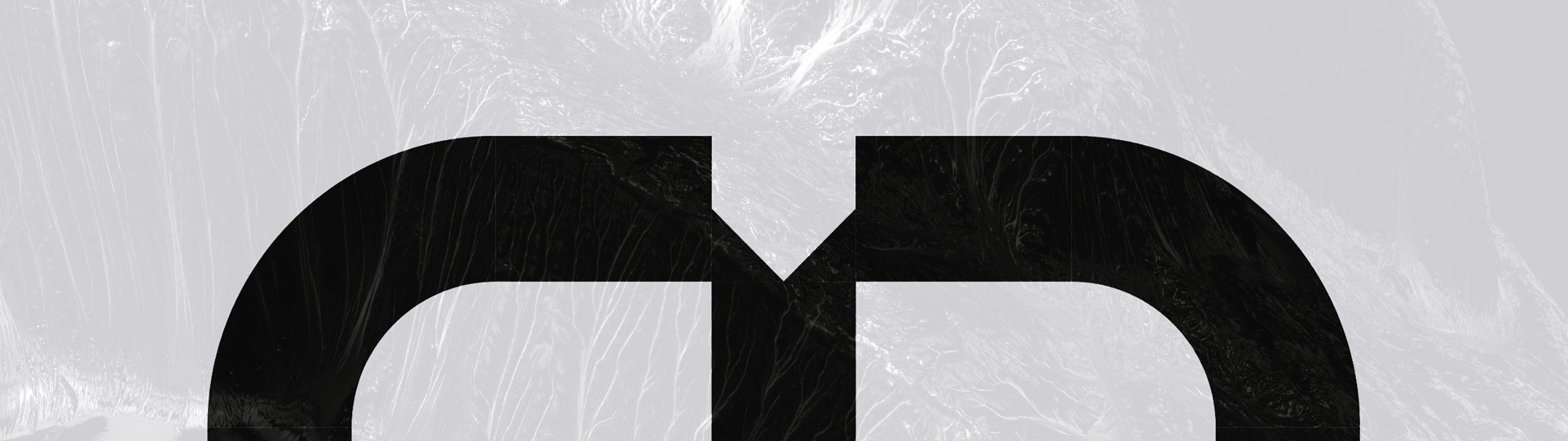 Logofolio 2016/2020